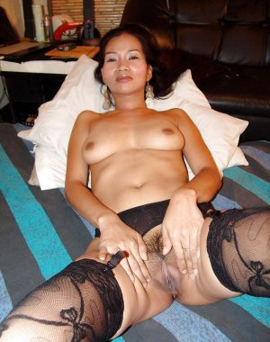 Anne-christel sex treffen escort in Castrop-Rauxel
